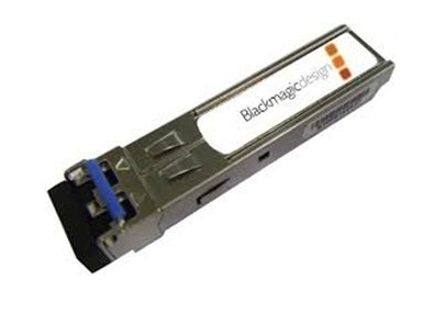 BLACKMAGIC DESIGN 6G SFP Optical Modul