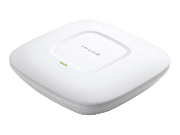 TP-LINK TP LINK 300Mbps Wireless N Ceiling Mount Access at