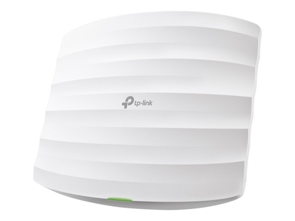 TP-LINK AC1750 Ceiling Mount Dual-Band Wi-Fi Access Point