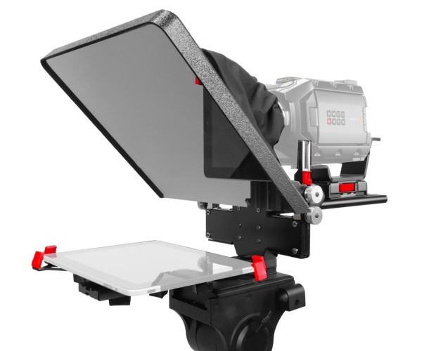 PROMPTER PEOPLE PP-ProLine Plus iPad and Tablet Teleprompter