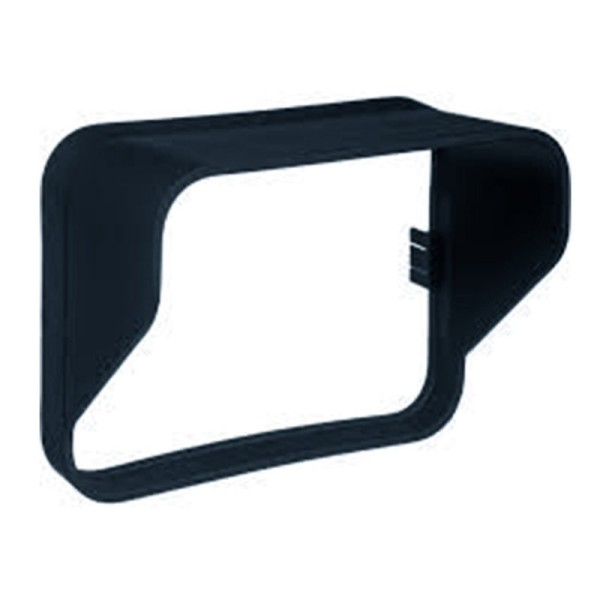 BLACKMAGIC DESIGN Sunshield for Cinema / Production Camera