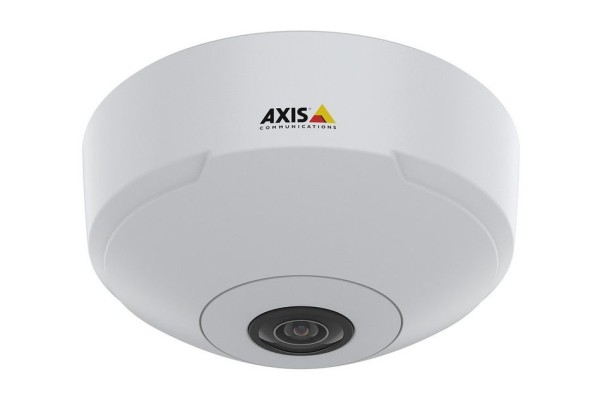 AXIS AXIS M3068-P